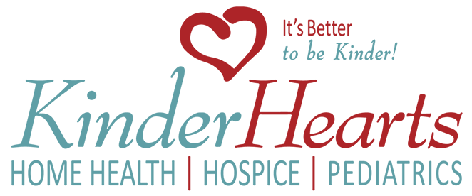Kinder Hearts Home Health & Hospice